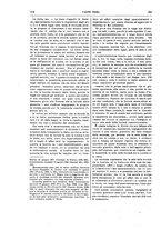 giornale/RAV0068495/1898/unico/00000168