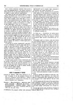 giornale/RAV0068495/1898/unico/00000169