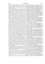 giornale/RAV0068495/1898/unico/00000170