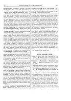giornale/RAV0068495/1898/unico/00000171