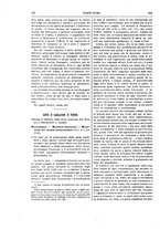 giornale/RAV0068495/1898/unico/00000172