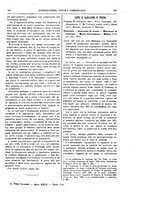 giornale/RAV0068495/1898/unico/00000173