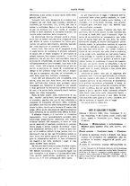 giornale/RAV0068495/1898/unico/00000174