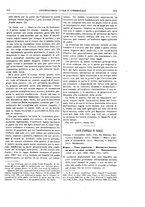 giornale/RAV0068495/1898/unico/00000175