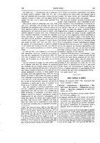 giornale/RAV0068495/1898/unico/00000176