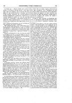 giornale/RAV0068495/1898/unico/00000177