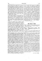 giornale/RAV0068495/1898/unico/00000178