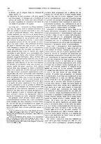 giornale/RAV0068495/1898/unico/00000179
