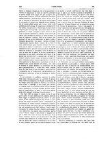 giornale/RAV0068495/1898/unico/00000180