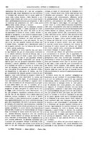giornale/RAV0068495/1898/unico/00000181