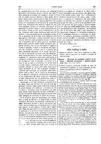 giornale/RAV0068495/1898/unico/00000182
