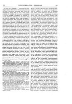 giornale/RAV0068495/1898/unico/00000183