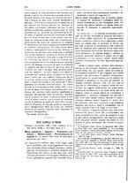 giornale/RAV0068495/1898/unico/00000184