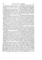 giornale/RAV0068495/1898/unico/00000185