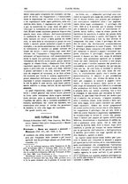 giornale/RAV0068495/1898/unico/00000186