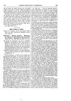 giornale/RAV0068495/1898/unico/00000187