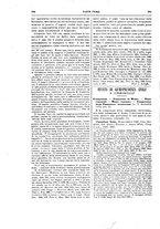 giornale/RAV0068495/1898/unico/00000188