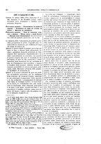 giornale/RAV0068495/1898/unico/00000189