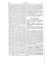 giornale/RAV0068495/1898/unico/00000190