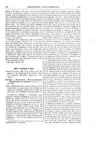 giornale/RAV0068495/1898/unico/00000191