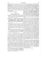 giornale/RAV0068495/1898/unico/00000192