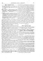 giornale/RAV0068495/1898/unico/00000193