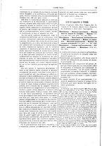 giornale/RAV0068495/1898/unico/00000194