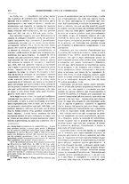 giornale/RAV0068495/1898/unico/00000195