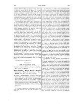 giornale/RAV0068495/1898/unico/00000196