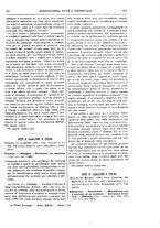giornale/RAV0068495/1898/unico/00000197
