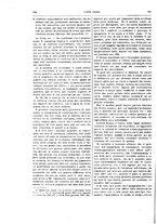 giornale/RAV0068495/1898/unico/00000198
