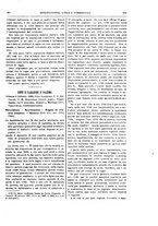 giornale/RAV0068495/1898/unico/00000199