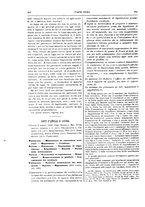 giornale/RAV0068495/1898/unico/00000200