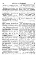 giornale/RAV0068495/1898/unico/00000201