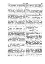giornale/RAV0068495/1898/unico/00000202