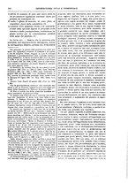 giornale/RAV0068495/1898/unico/00000203
