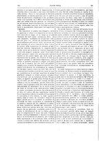 giornale/RAV0068495/1898/unico/00000204