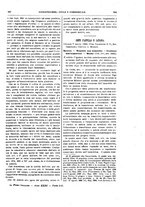giornale/RAV0068495/1898/unico/00000205