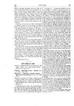 giornale/RAV0068495/1898/unico/00000206