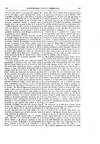 giornale/RAV0068495/1898/unico/00000207