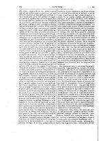 giornale/RAV0068495/1898/unico/00000208