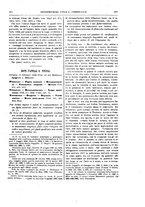giornale/RAV0068495/1898/unico/00000209