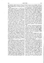 giornale/RAV0068495/1898/unico/00000210