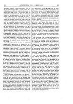 giornale/RAV0068495/1898/unico/00000211