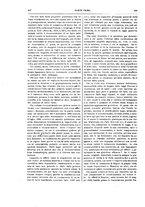 giornale/RAV0068495/1898/unico/00000212