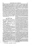 giornale/RAV0068495/1898/unico/00000213