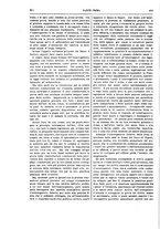giornale/RAV0068495/1898/unico/00000214