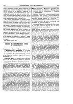 giornale/RAV0068495/1898/unico/00000215