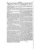 giornale/RAV0068495/1898/unico/00000216
