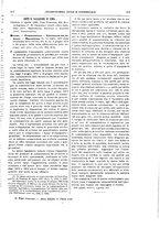 giornale/RAV0068495/1898/unico/00000217